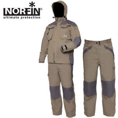 Костюм демисезонный Norfin Rapid