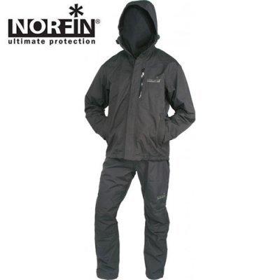 Костюм демисезонный Norfin Weather Shield