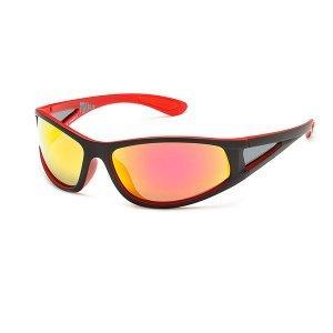 Очки поляризационные Solano FL1099 с чехлом