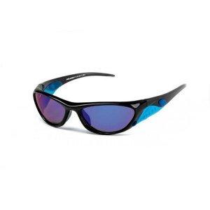 Очки поляризационные Solano FL1128 с чехлом