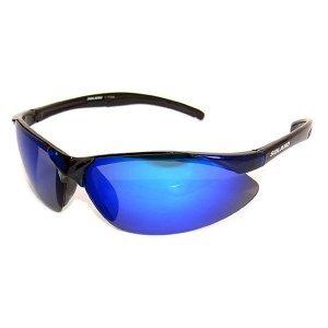 Очки поляризационные Solano FL1133 с чехлом