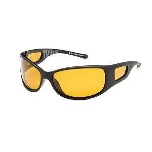 Очки поляризационные Solano FL1180 с чехлом