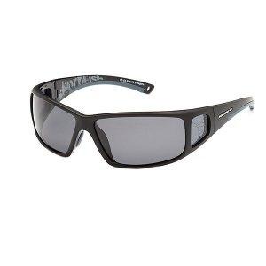 Очки поляризационные Solano FL1190 с чехлом