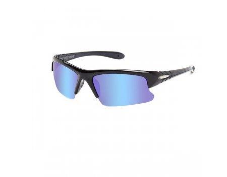 Очки поляризационные Solano FL1236 с чехлом