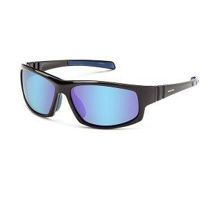 Очки поляризационные Solano FL20023C с чехлом