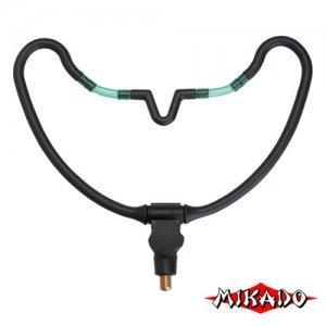 Держатель для удилищ Mikado AMP02-5002