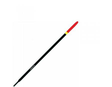 Поплавок из бальсы Expert 201-00-005, 0.5г