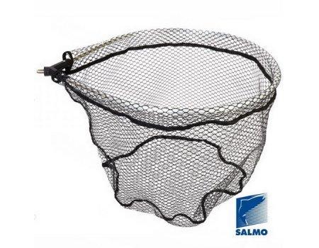 Голова для подсачека Salmo 45х40см