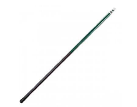 Ручка для подсачека телескопическая Salmo, 3.2м