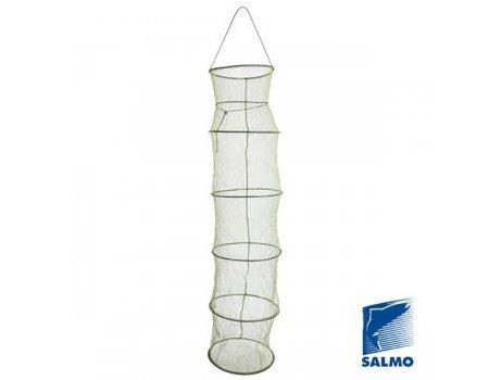 Садок Salmo UT4000-180, 40х180см