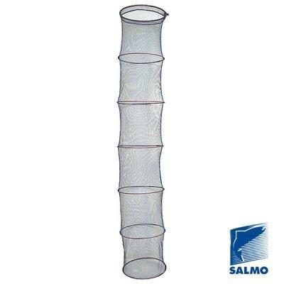 Садок Salmo UT15150, 55х250см