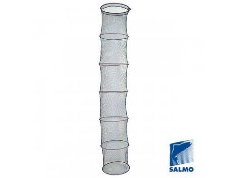 Садок Salmo UT14150, 45х200см