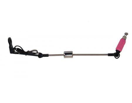 Свингер для сигнал. SWD JHS-218LB (красный)