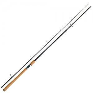 Спиннинг Daiwa Sweepfire Jigger 2.4м, 5-25гр