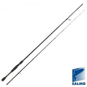 Спиннинг Salmo Diamond JIG 25, 2.1м, 5-25гр