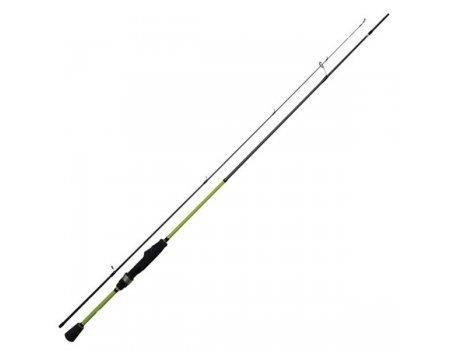 Спиннинг Maximus Ichiro 24L 2.4м, 2-9гр