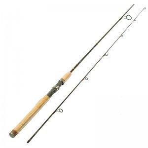 Спиннинг Daiwa New Exceler Jigger 2.4м, 5-25гр