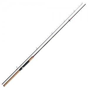 Спиннинг Daiwa Vulcan-AR 2.13м, 3.5-12гр