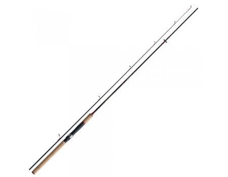 Спиннинг Daiwa Vulcan-AR 2.74м, 5-28гр