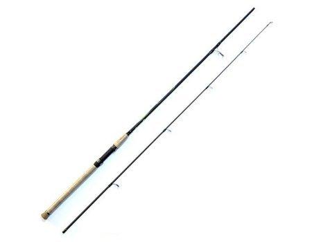 Спиннинг Salmo Sniper Spin 30, 2.1м, 10-30гр