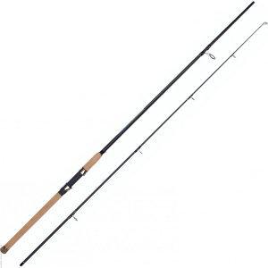 Спиннинг Salmo Supreme Sniper 40, 2.7м, 15-40гр