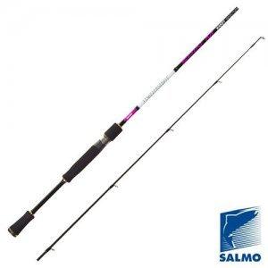 Спиннинг Salmo Kraft Spin M 20, 2.1м, 8-20гр