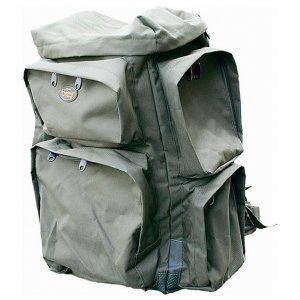 Рюкзак рыболовный Salmo 4501, 105л