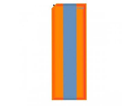 Самонадувающийся коврик Tramp 190x60x5см