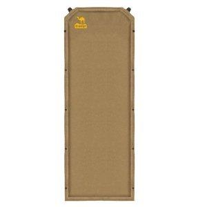 Самонадувающийся коврик Tramp 190x63x7см