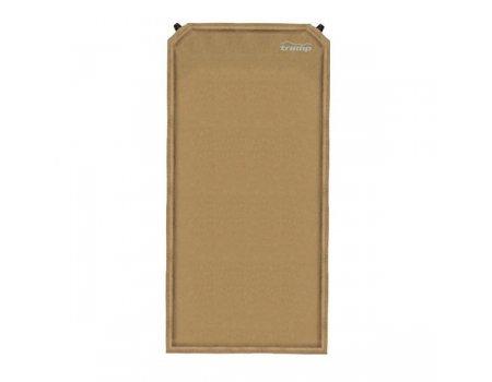 Самонадувающийся коврик Tramp 185x130x5см