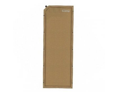 Самонадувающийся коврик Tramp 190x60x3см