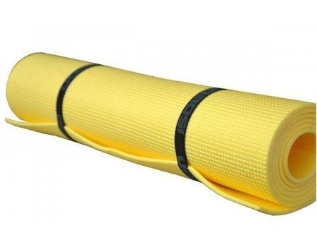 Коврик туристический Ижевск Yoga Lotos 5, 180x60х0.5см
