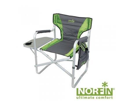 Кресло складное Norfin Risor NF Alu
