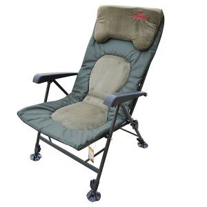 Кресло складное Tramp Elite TRF-043