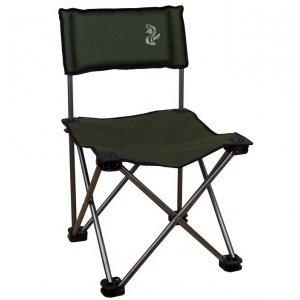Кресло складное Elektrostatyk KW2