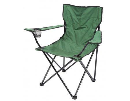 Кресло складное Libao HBA-20