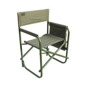 Кресло складное Митек Люкс 01