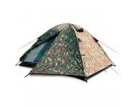 Палатка SOL Hunter