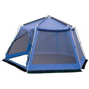 Палатка-шатер Sol Mosquito blue