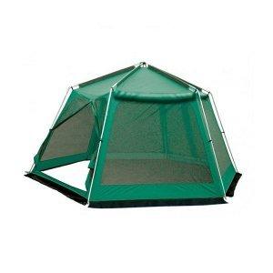 Палатка-шатер Sol Mosquito green