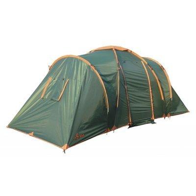 Палатка Totem Hurone 4 (V2)