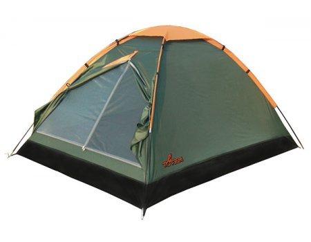 Палатка Totem Summer