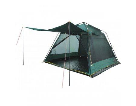 Палатка-шатер Tramp Bungalow LUX