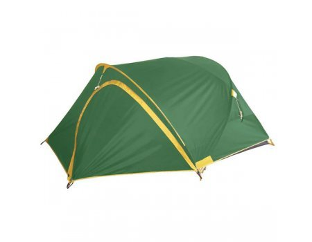 Палатка Tramp Colibri