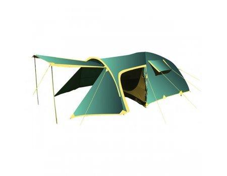 Палатка Tramp Grot B (V2)
