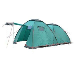 Палатка Tramp Sphinx 4 (V2)