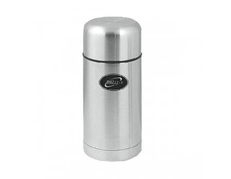 Термос Biostal NT-1000 1л (широкое горло, суповой)