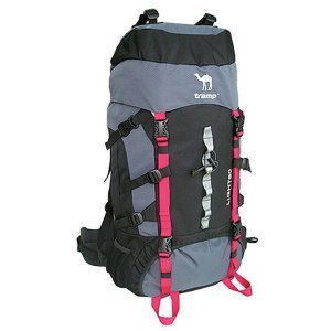 Рюкзак Tramp Light 60, 60л