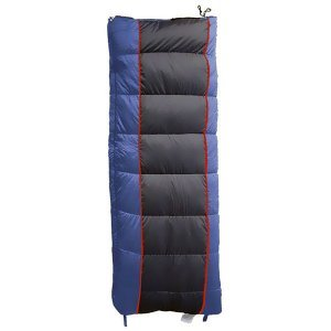 Спальник Tramp Walrus 190x85 см, +13C/-3C