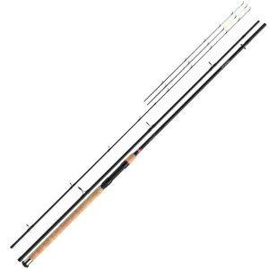 Фидер Daiwa Ninja-X Feeder 3.6м, 40-120гр